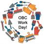 2021 Work Days
