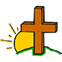 cross-clipart.png